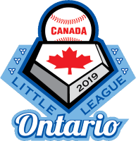 2019-ontario-little-league-championship-