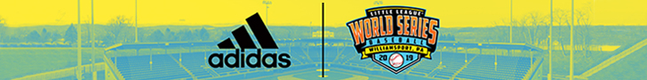 little-league-world-series-2019-logo