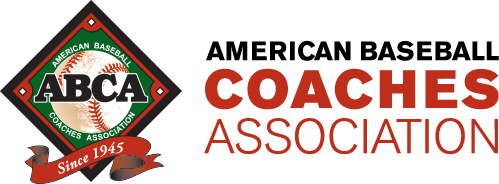 american-baseball-coaches-association-lo