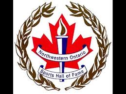northwestern-ontario-sports-hall-of-fame