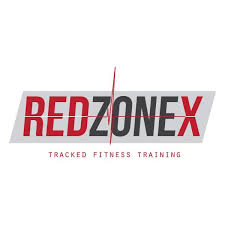 red-zone-x-logo001